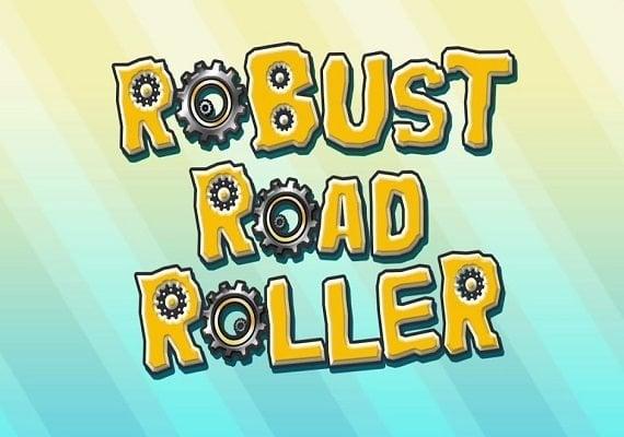 Robust Road Roller