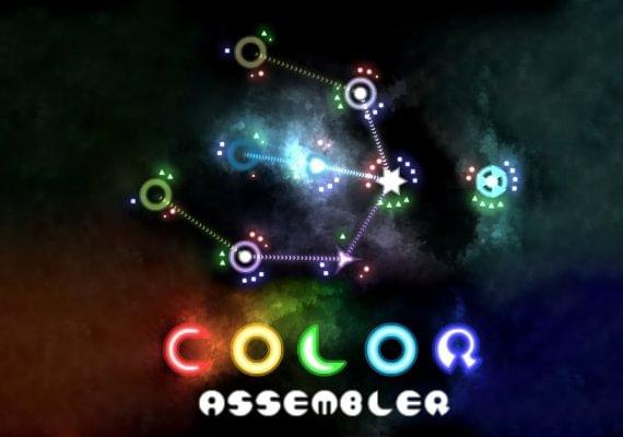 Color Assembler