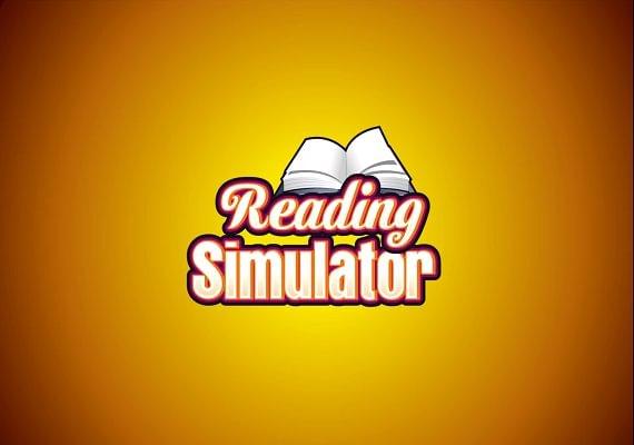 Reading Simulator