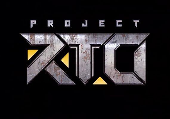 Project RTD: Random Tower Defense PvP EU
