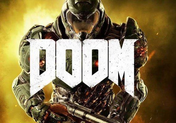 Doom EU