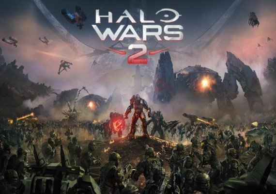 Halo Wars 2 - Complete Edition US