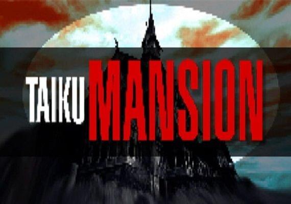 Taiku Mansion