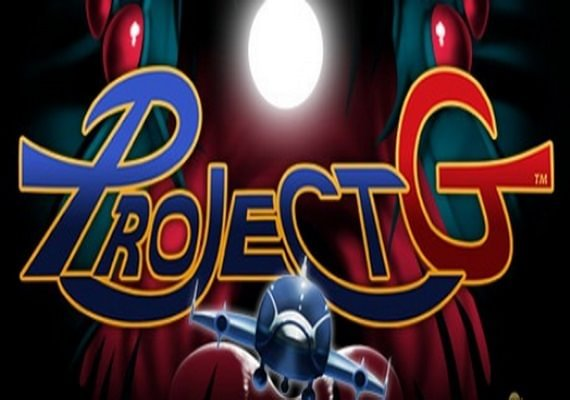 Project G