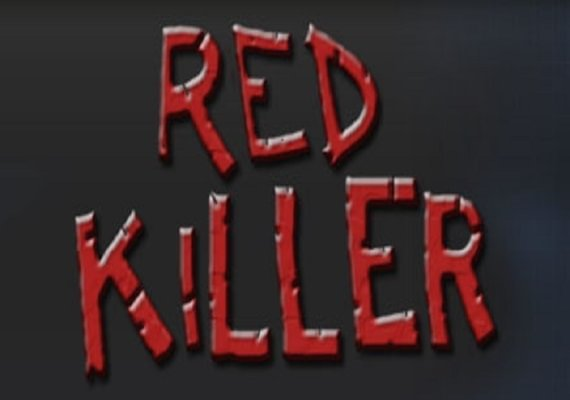 TribeQuest: Red Killer