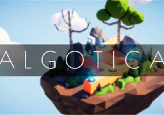 Algotica Iterations