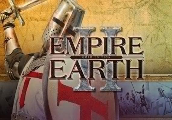 Empire Earth 2 - Gold Edition