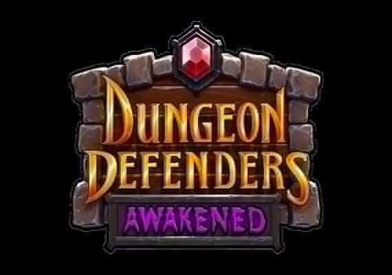 Dungeon Defenders: Awakened EU
