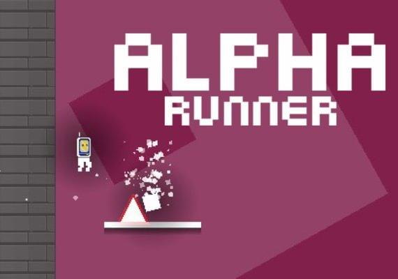 Alpha Runner