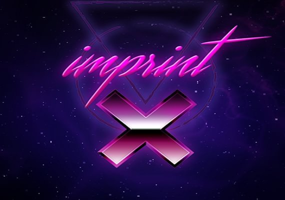 imprint-X