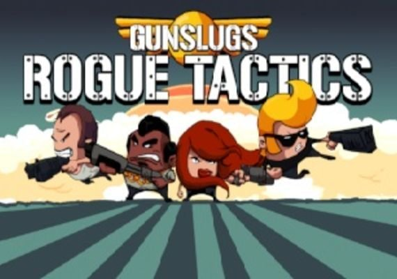 Gunslugs3