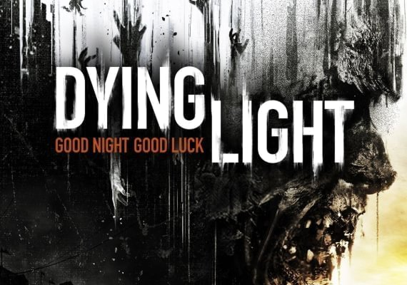 Dying Light CUT
