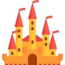 CastleGames