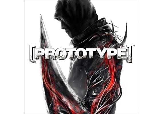 Prototype EU