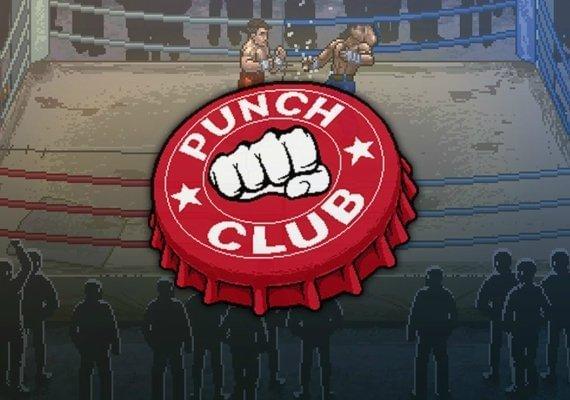 Punch Club EU