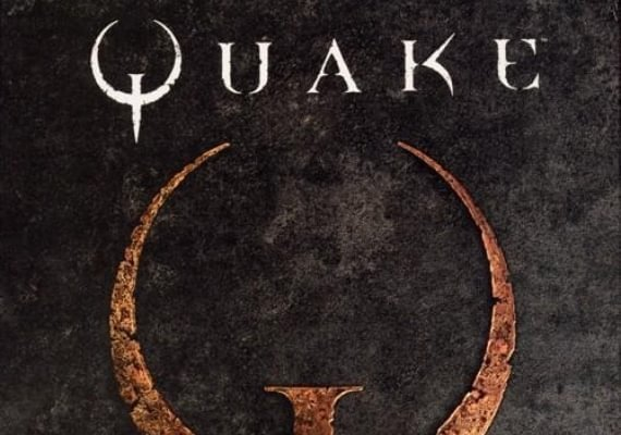 Quake EU
