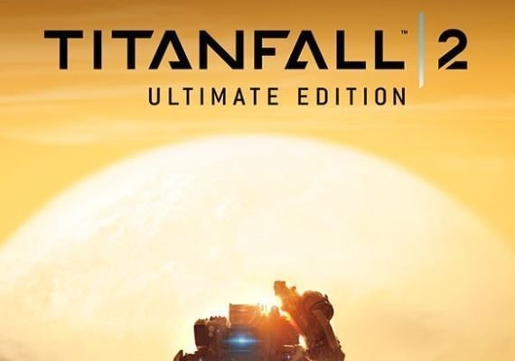 Titanfall 2 - Ultimate Edition