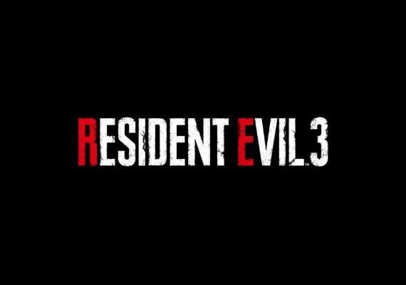 Resident Evil 3 - Remake PRE-PURCHASE
