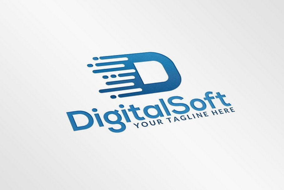 Software information technology LTD