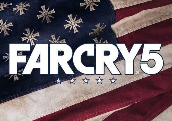 cant play far cry 3 because of uplay key activation