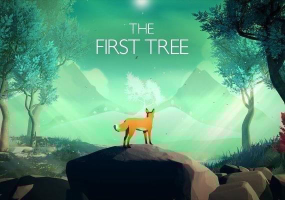 The First Tree EU