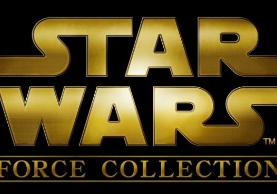 Star Wars - Collection