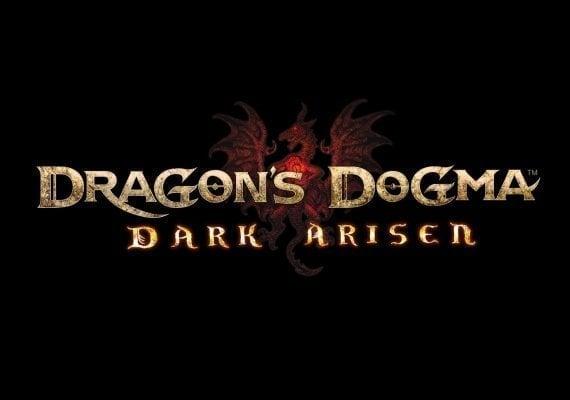 Dragon's Dogma: Dark Arisen EU