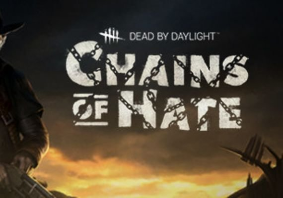 Dead by Daylight: Chains of Hate Chapter