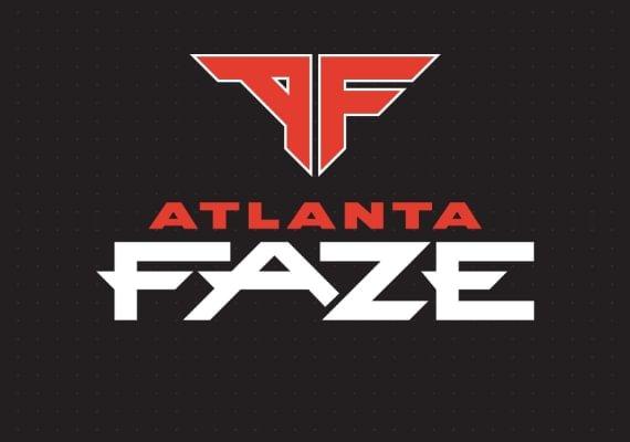 Call of Duty: Modern Warfare - Atlanta FaZe Pack US