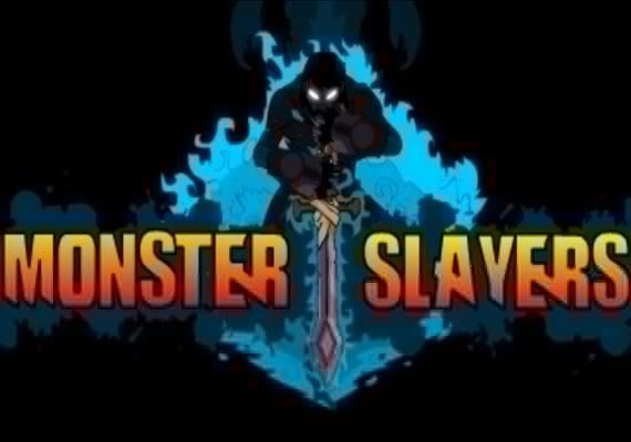 Monster Slayers US