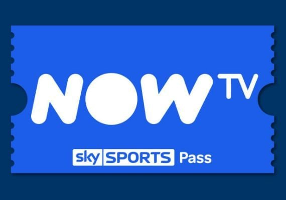 Now TV Sky Sports 1 Week Pass