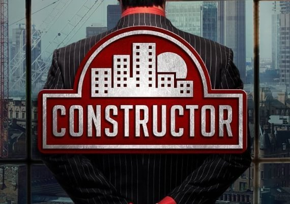 Constructor US
