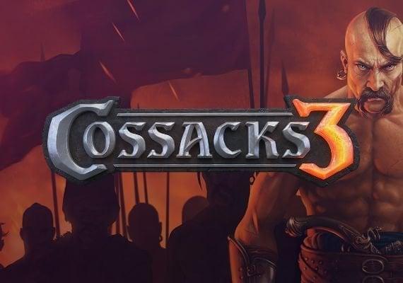 Cossacks 3 - Complete Experience