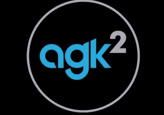 App Game Kit 2: Easy + Instant Game Development