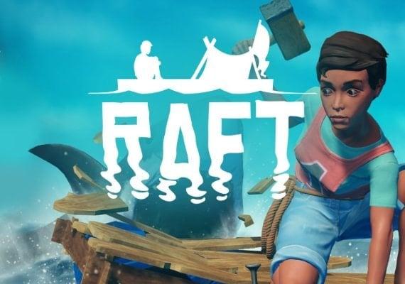 Raft EU