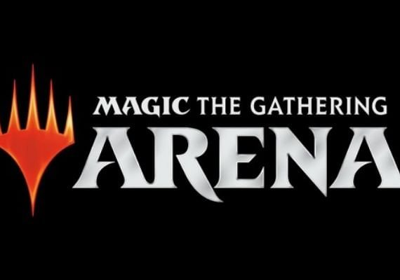 Magic: The Gathering Arena - Closed BETA Key