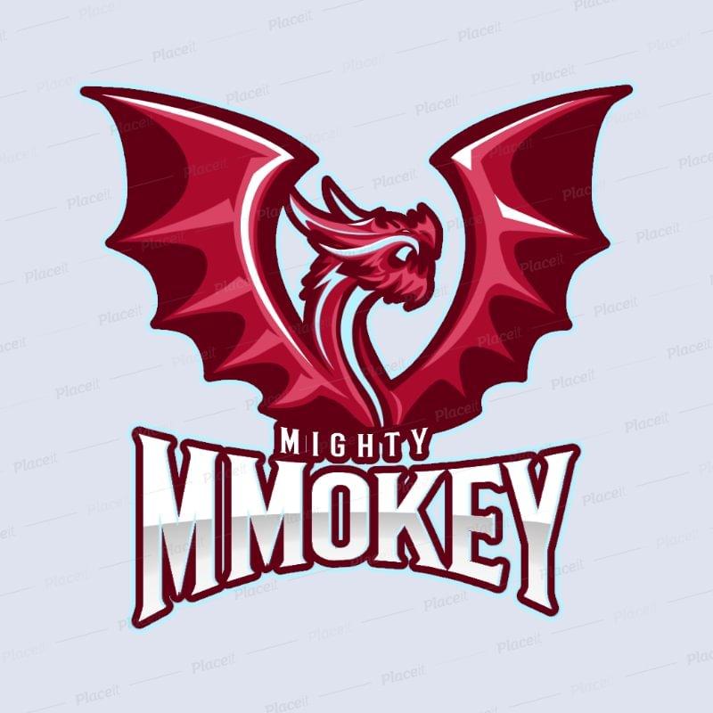 MmoKey