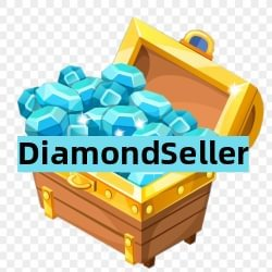 DiamondSeller