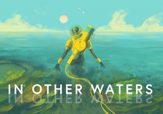 In Other Waters EU