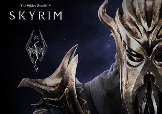 The Elder Scrolls V: Skyrim Triple Pack DLC