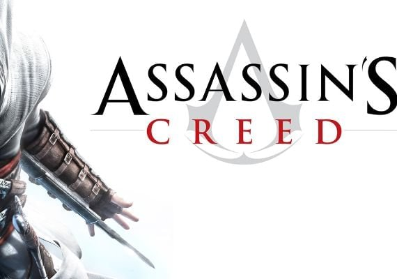 Assassin's Creed - Director's Cut