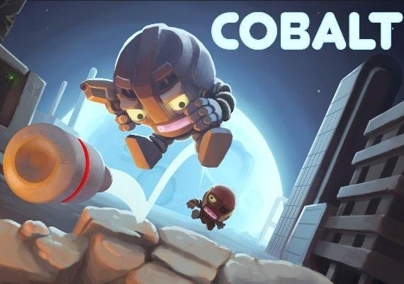 Cobalt EU