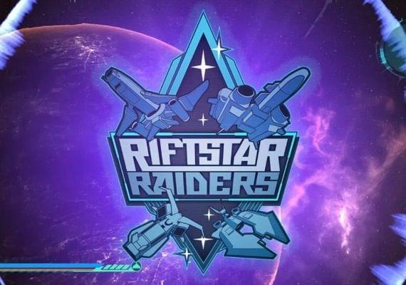 RiftStar Raiders EU