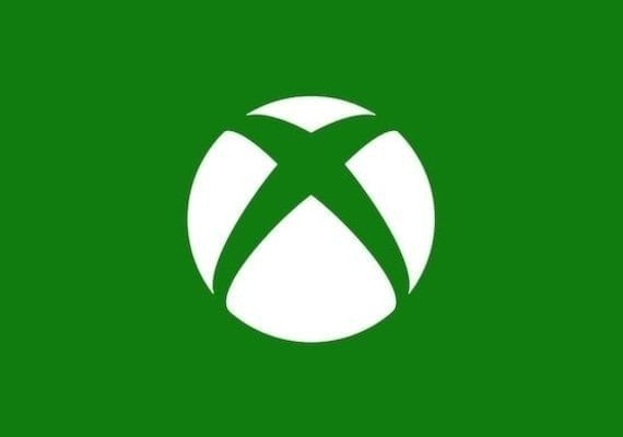 Xbox Game Pass Ultimate - 14 Days Trial