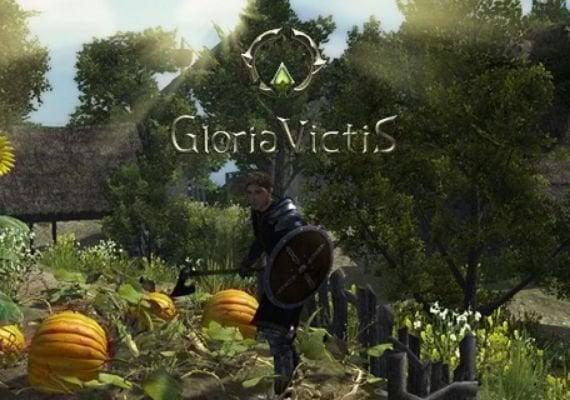 Gloria Victis EU