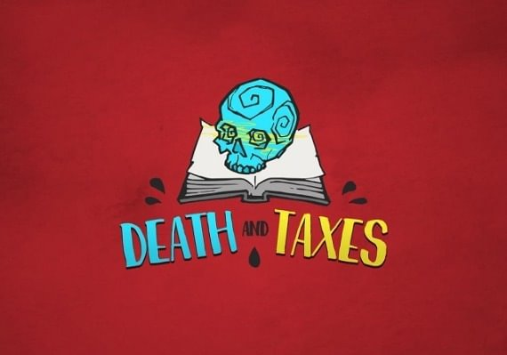 Death and Taxes EU