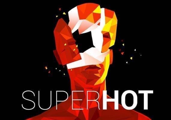 SuperHot US