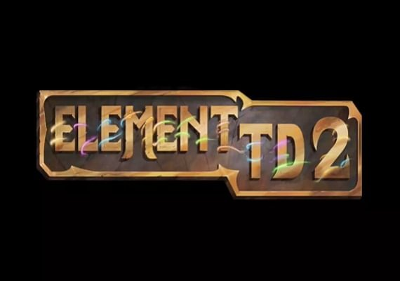 Element TD 2: Competitive Tower Defense