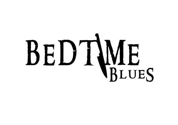 Bedtime Blues