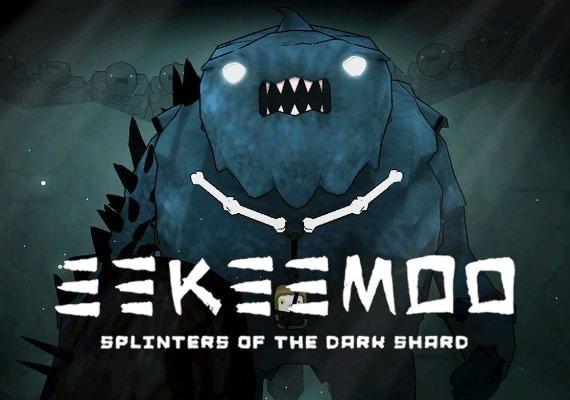 Eekeemoo: Splinters of the Dark Shard EU